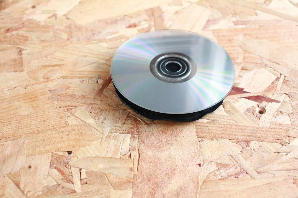 M-bag M-bag CD