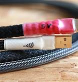 M-WAY M-WAY Double Dutch WaY USB