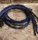 M-WaY 2DW C7 type II met standaard connectoren, 1.5m
