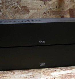 Croft Acoustics RIAA RS