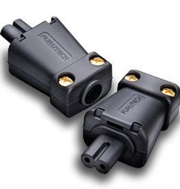 IeGo Furutech FI-8N(Gold) IEC C7 Plug