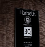 Harbeth Monitor 30.2 40th Anniversary LE