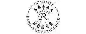 Chateau Lafitte Rothschild