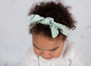 Haarbanden