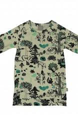 tinymoon  Wild Woods / Long Sleeve