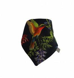 Meiying Meiying  / slab bandana sjaal