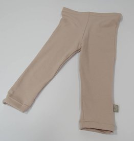 Basic Old Pink / legging