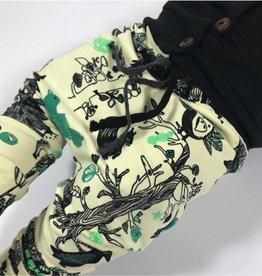 Wild Woods / drop crotch