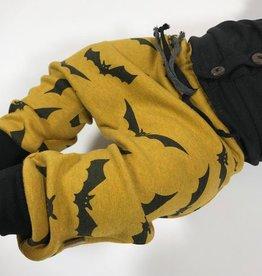 Beasty Bats Ocre / harem
