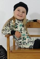 tinymoon  Wild Woods / Sweater Dress