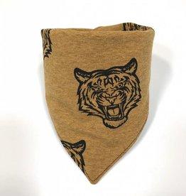 Roaring Rebel / slab bandana sjaal