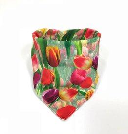 Dutch Blend  / slab bandana sjaal