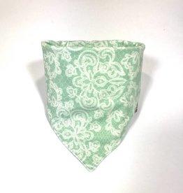 Roulez Flamant  / slab bandana sjaal