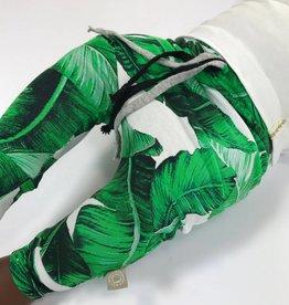 Botanical Boost / drop crotch