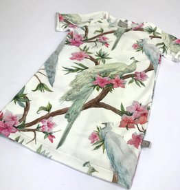 Pauw  / Tee dress