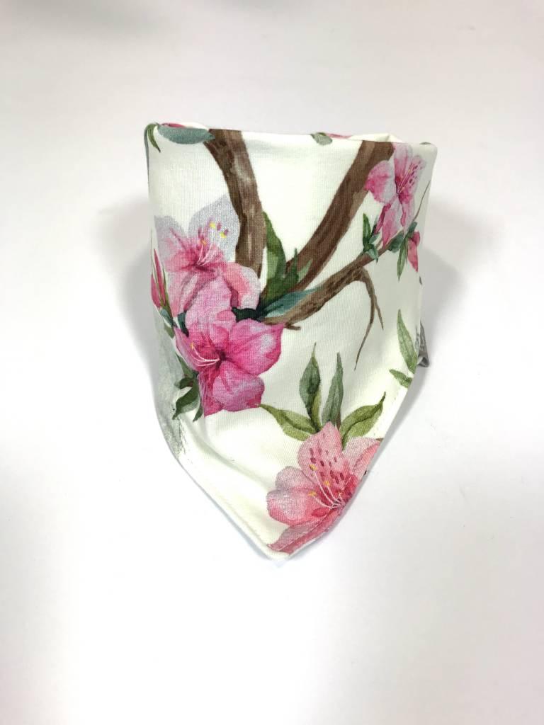tinymoon  Nila Mayura  / slab bandana sjaal