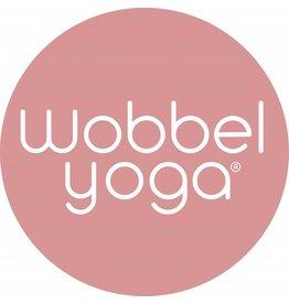 WOBBEL YOGA STARTER PACK