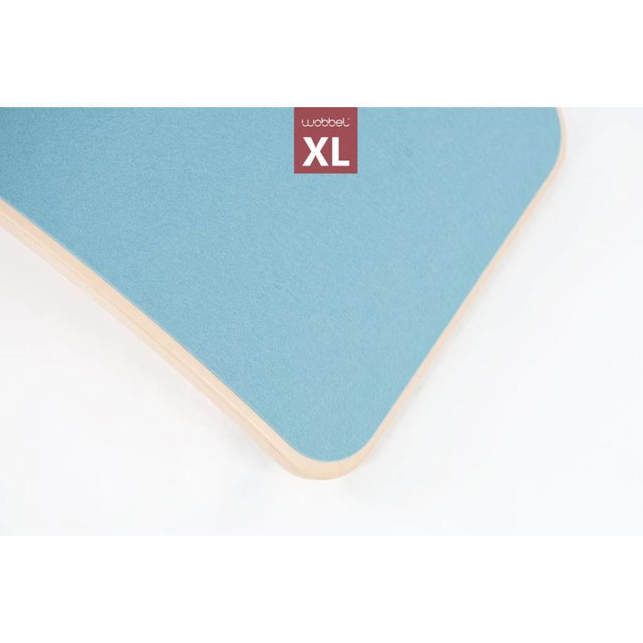 WOBBEL YOGA XL STARTER PACK