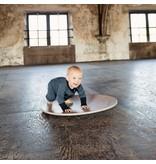 Wobbel360 - Ecovilt Baby Mouse