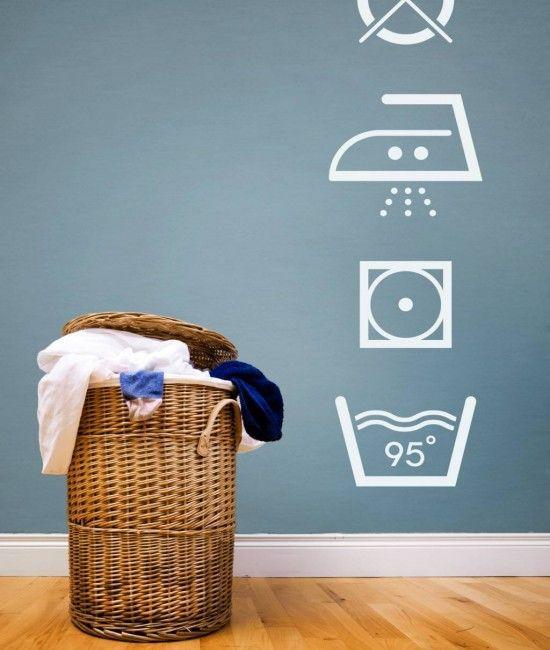 Handige tips voor het wassen van je kleding