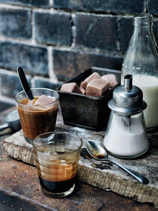 Zorgt koffie voor betere sportresultaten?