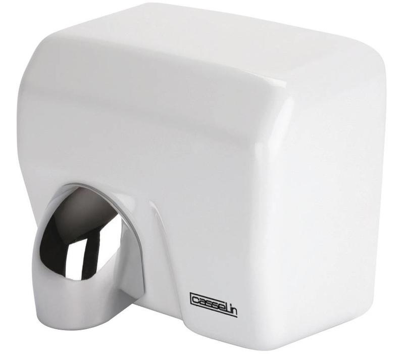 casselin s che mains bec blanc temps de s chage 15 sec. Black Bedroom Furniture Sets. Home Design Ideas