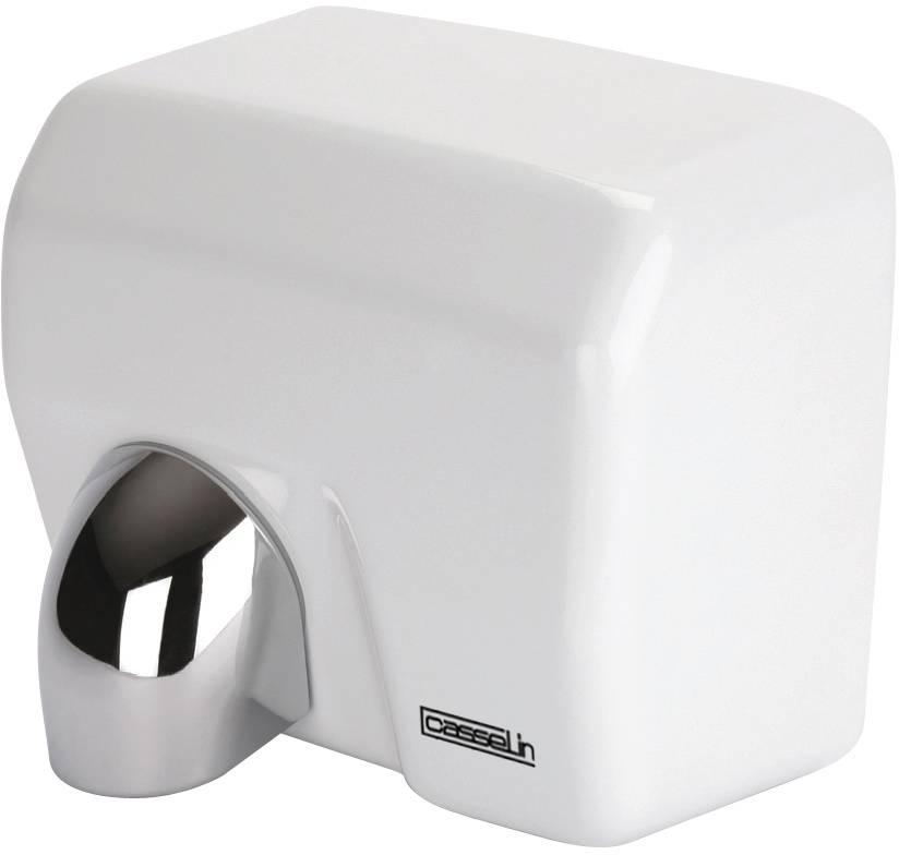 casselin s che mains bec blanc temps de s chage 15 sec 2500w 270x200x240 h mm. Black Bedroom Furniture Sets. Home Design Ideas