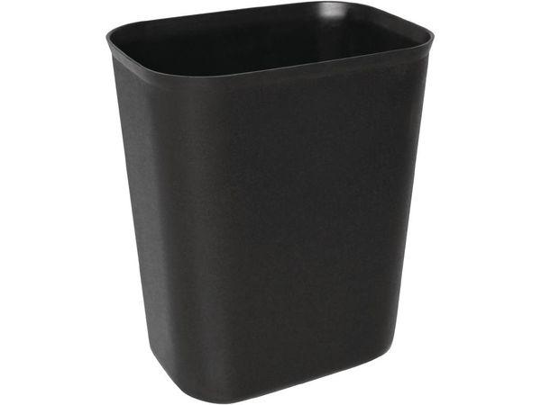 Chrselect poubelle de chambre 8 litres for Poubelle chambre