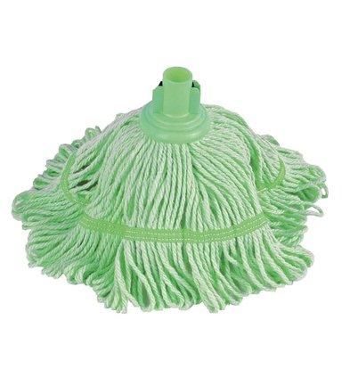 Jantex Mop Bio Fresh - Jantex - Vert