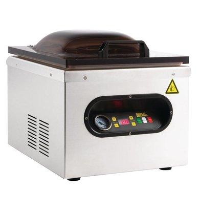 Buffalo Machine Sous-Vide Inox Pro - Modèle De Table
