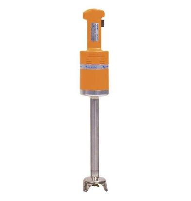 Dynamic Mixeur Senior - Dynamic - Modèle MX007 - Capacité 20-40 Litres - 300(L)mm