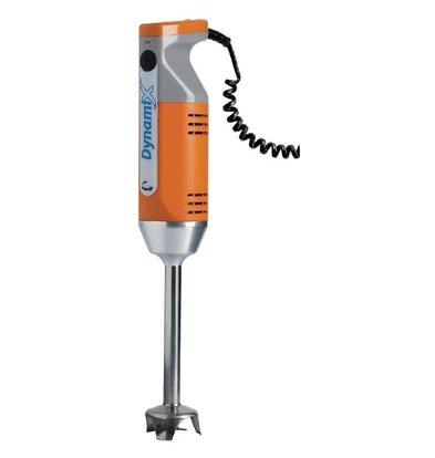 Dynamic Pack De Mixeur Dynamix MX052 | 220W | Tube: 160mm Démontable