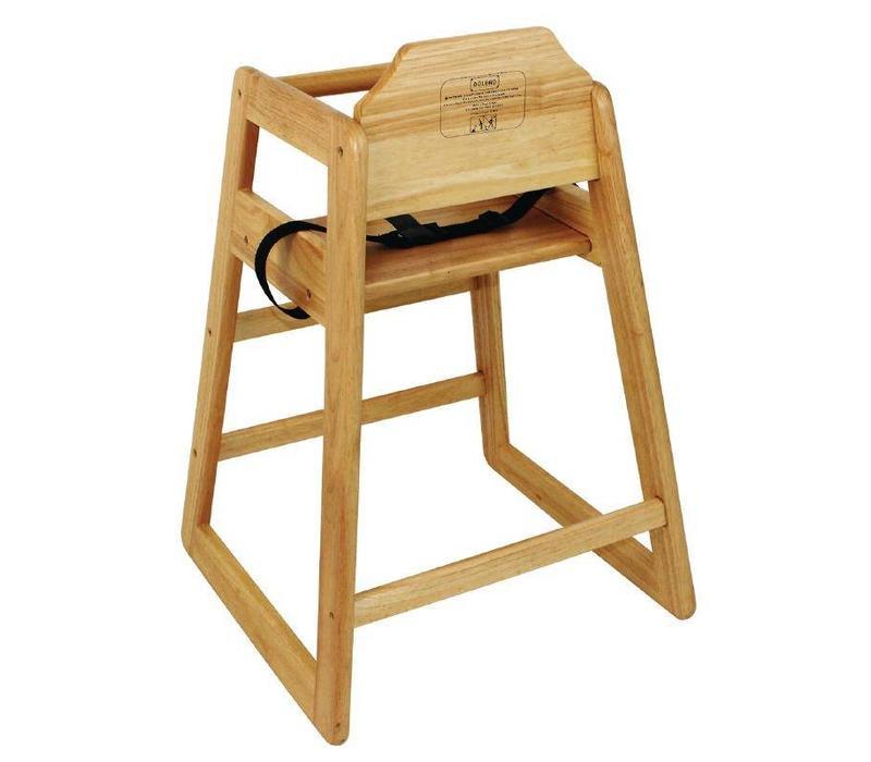 chrselect chaise haute pour enfant h tre 510 l x510 p. Black Bedroom Furniture Sets. Home Design Ideas