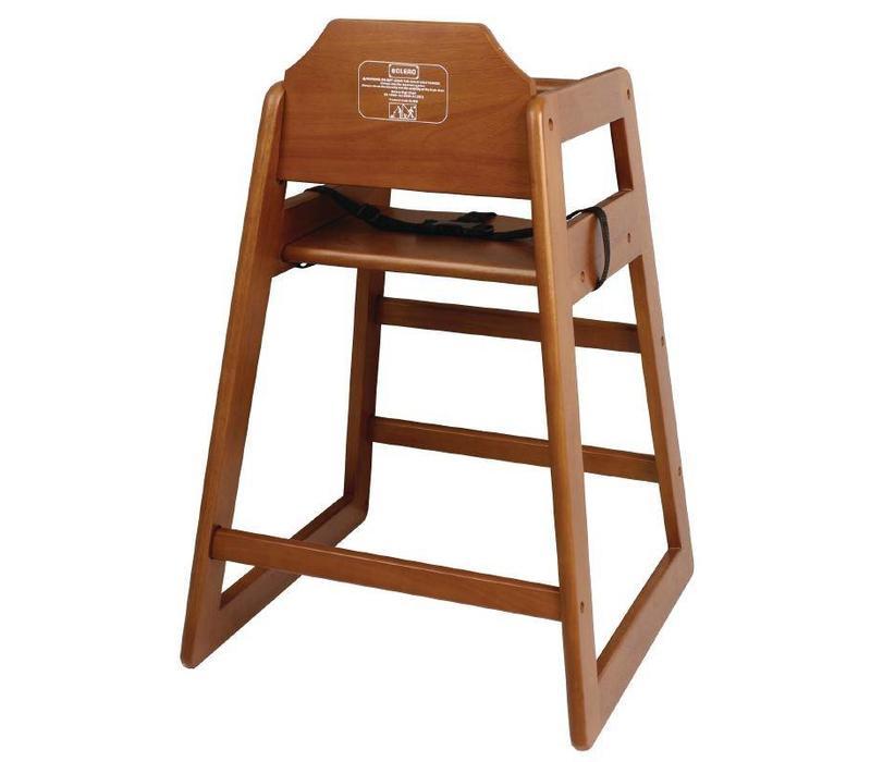 CHRselect Chaise Haute Pour Enfant