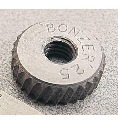 Bonzer Roulette De Réserve - Bonzer - Pour EZ20