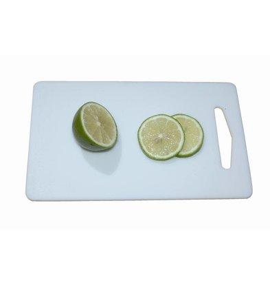 achetez des planches d couper rectangulaires haccp en ligne chez chrshop. Black Bedroom Furniture Sets. Home Design Ideas