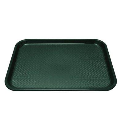 Kristallon Plateau Kristallon - Vert | Disponibles en 3 Tailles