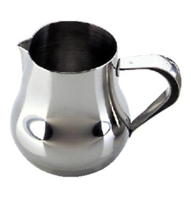 CHRselect Pot à Lait Arabe Inox - 280ml