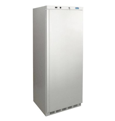 Polar Réfrigérateur Blanc | 600 Litres | 770x690x1890(h)mm