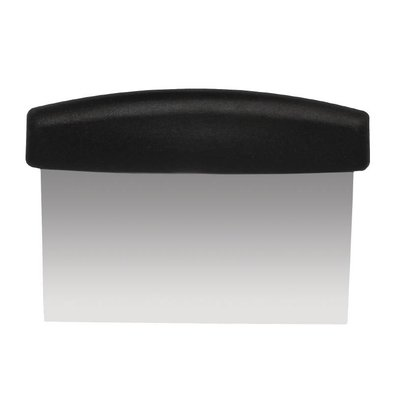 CHRselect Corne à Pâtisserie Rigide - 100x150mm