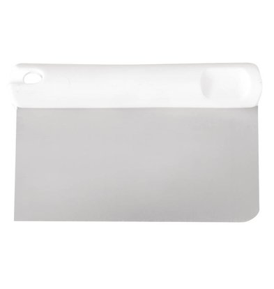 CHRselect Corne à Pâtisserie Flexible - 84x135mm