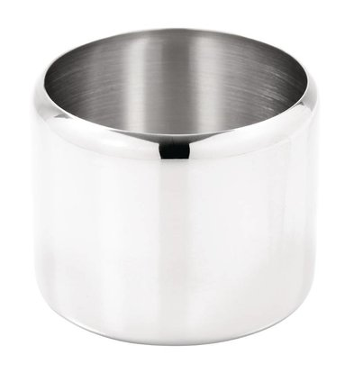 CHRselect Sucrier Inox Concorde - Olympia - 140ml