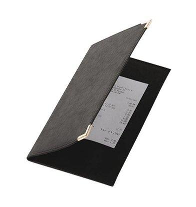 Securit Porte-Additions Classic Noir