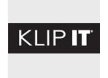 Klip-it