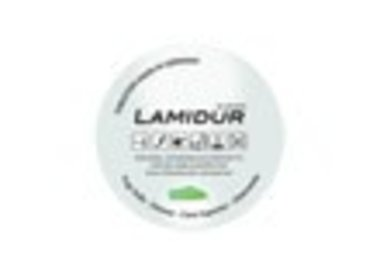 Lamidur