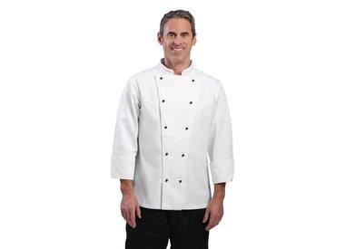Vêtements de Chef Cuisinier - Vêtements de Serveur