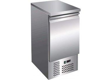 Comptoirs Réfrigérés 1 Portes