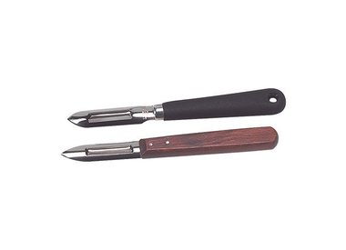 Couteaux à Éplucher