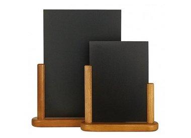 Tableaux Ardoise de Table