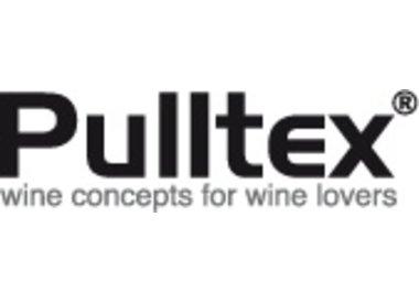 Pulltex